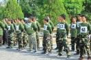 Gladi Lapang 2014