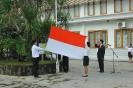 Upacara Bendera 2015_1